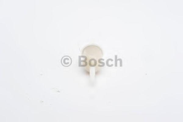 BOSCH Fuel filter 0 450 904 058