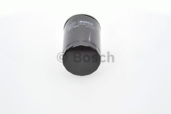 BOSCH Oil Filter 0 451 103 033