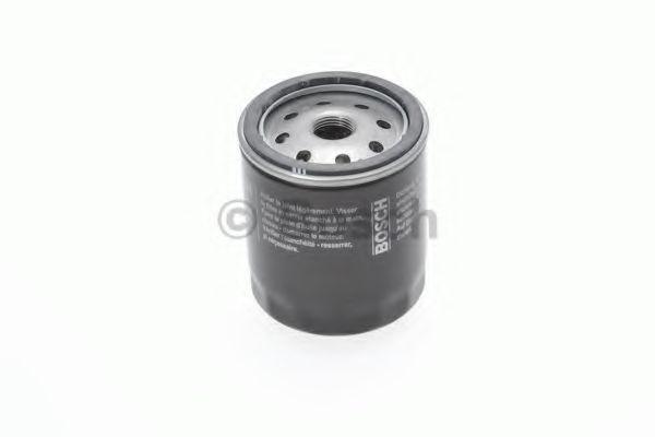 BOSCH Oil Filter 0 451 103 079