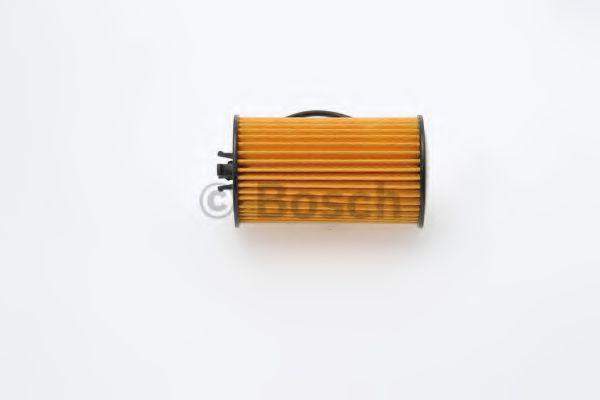 BOSCH Oil Filter F 026 407 006