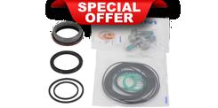 Repair kit 15300420610 for Actros
