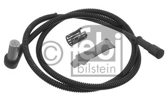 FEBI BILSTEIN 35332 ABS Sensor