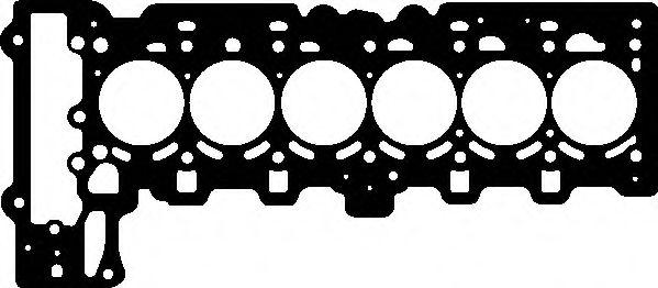 Joint Joint de culasse-Reinz 61-36120-10