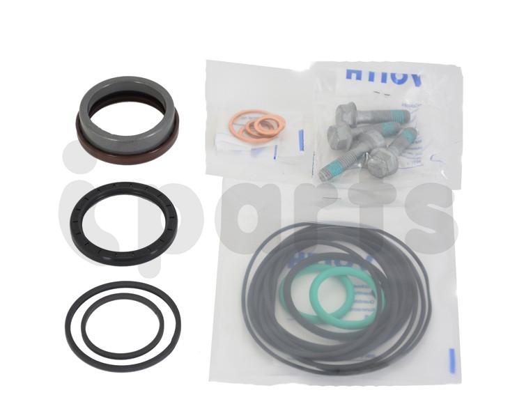 VOITH repair kit 15300420610