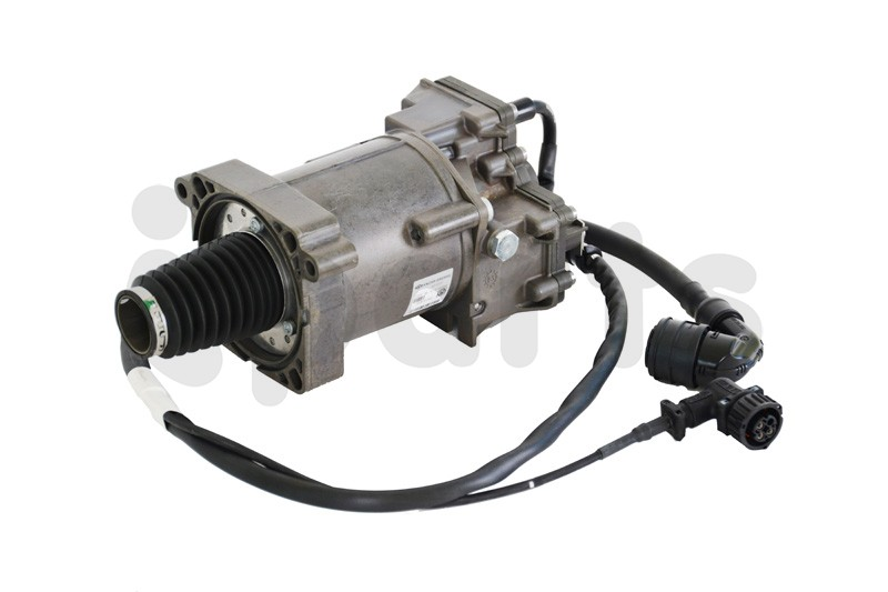 ZF CLUTCH ACTUATOR 1328298010