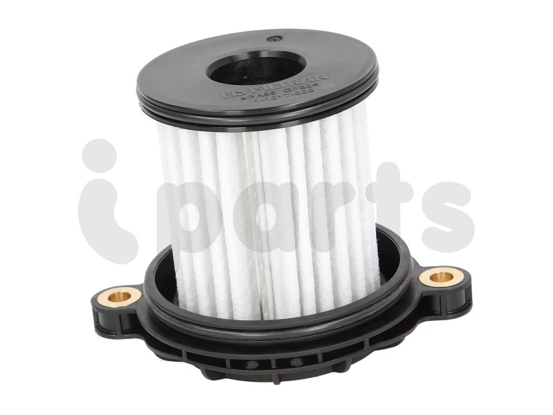 ZF SUCTION FILTER 0501215163