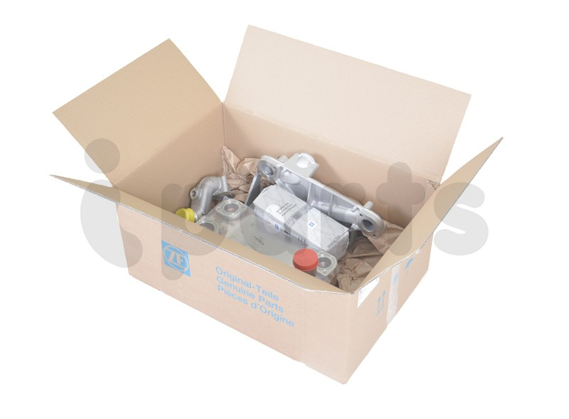 ZF REPAIR KIT 6085198908