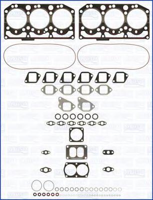 Ajusa 10085900 Gasket cylinder head