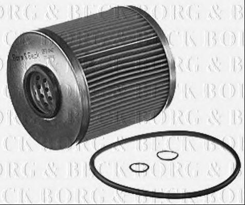 E30 Air Filter